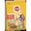 Photo of Pedigree Medium Adult Dry Dog Food With Real Beef & Vegies 8kg Bag