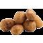 Photo of Potatoes Nicola Organic