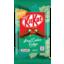 Photo of Kit Kat Mint Cookie Fudge 45gm