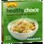 Photo of McCain Healthy Choice Honey Mustard Chicken 300g