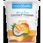 Photo of Cocobella Mango Yoghurt 500g
