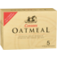 Photo of Cussons Soap Oatmeal 5x90gm