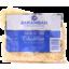 Photo of Barambah Cheese Shredded Cheddar 250g