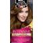 Photo of Napro Palette Permanent Hair Colour 5-5 Light Gold Brown