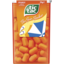Photo of Tic Tac Orange 24g