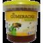 Photo of Gumeracha Honey Mallee 1kg