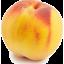 Photo of Peach Yellow