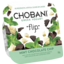 Photo of Chobani Greek Yogurt Flip Mint Chocolate Chip 140gm