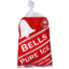 Photo of Bells Party Ice