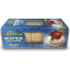 Photo of Ob Finest Wafer Crackers Gluten Free 100gm