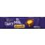 Photo of Cadbury Chunky Dairy Milk Caramello 55g 55g