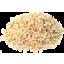 Photo of Sesame Seeds - White - Bulk