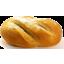 Photo of Sour Dough Bread