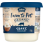 Photo of Jalna Farm To Pot Greek Yoghurt Organic 170g