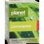 Photo of Planet Organic - Lemongrass - 25 Tea Bags - 27g