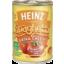 Photo of Heinz Spaghetti Extra Cheese 300gm