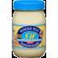 Photo of S&W Whole Egg Light Mayonnaise 440gm