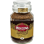 Photo of Moccona Clsc Drk Rst 200gm
