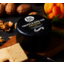 Photo of Food Snob Truffle Eng Ched 200g