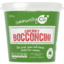 Photo of Community Co. Cherry Bocconcini Cheese 200g