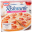 Photo of Ristorante Pepperoni Pizza 310g