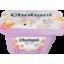 Photo of Chobani Flip Unicorn Dream Yogurt 140g