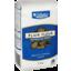 Photo of Defiance Plain Flour Australian wheat quality baking flour 1kg