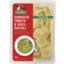 Photo of San Remo Sundried Tomato & Basil Ravioli 400g