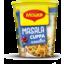 Photo of Maggi Cuppa - Masala 70.5g