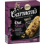Photo of Carmans Cranberry & Blueberry Oat Slice 6x35g