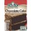 Photo of Orgran Gluten Free & Dairy Free Chocolate Cake Mix 375g