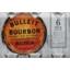 Photo of Bulleit Bourbon & Cola 4.5% Cans