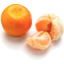 Photo of Mandarins - Imperial - 1kg Or More