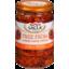 Photo of Sacla Italia Chilli Pesto Gluten, Dairy & Wheat Free 190g