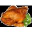 Photo of BBQ Chicken Hot
