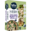 Photo of Ruffie Rustic Foods Portobello Mushroom Risotto With White Beans Meat Free Plant Based Creations 350g