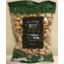 Photo of Pistacios Roasted Salted 375g