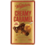 Photo of Whittaker's Creamy Caramel Milk Chocolate Block 250g