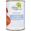 Photo of Global Organics - Chopped Tomatoes - 400g