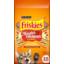 Photo of Friskies Dry Cat Food Grillers Tender & Crunchy 1.42kg