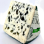 Photo of Roquefort 'Emotion' AOC