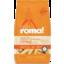 Photo of Pasta Roma Penne Gf 350gm