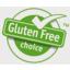 Photo of Pavillion Foods Gluten Free Raspberry & White Chocolate Crumb 2 Pack