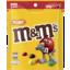 Photo of M&M's Peanut 380g