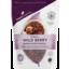 Photo of Ceres Organics Organic Wild Berry Super Good Muesli 525g