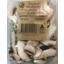 Photo of Mushrooms Sliced 200gm Pack