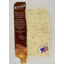 Photo of Kitchen 2 Kitched American Pepper Jack Cheese Sliced 200g