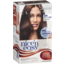 Photo of Clairol Nice 'N Easy 5rb Natural Medium Chestnut Brown