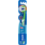 Photo of Oral-B Complete Toothbrush 5 Way Clean Medium