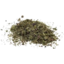 Photo of Gourmet Organic Herbs - Oregano - 10g